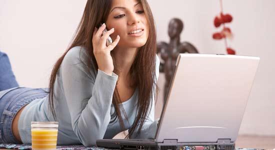 Comment choisir un site de rencontre rencontre femme salope site rencontre rencontre