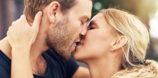 comment-embrasser-un-homme