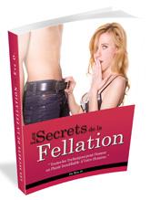 Fellation new