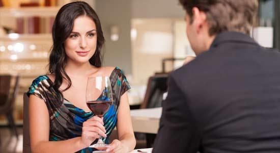 le-speed-dating-7-minutes-pour-vous-seduire