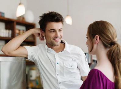 http://www.seduireunhomme.fr/wp-content/uploads/2010/08/flirter-avec-un-homme.jpg