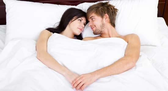 Comment faire retomber son mari amoureux [PUNIQRANDLINE-(au-dating-names.txt) 46