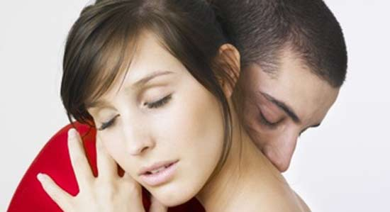 5 phrases à je jamais dire à son homme