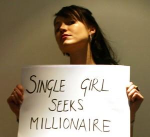 rencontre femme riche paris