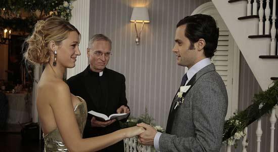 comment-trouver-le-mari-parfait