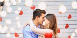 mes-5-astuces-pour-la-meilleure-des-st-valentin-5-top-conseils-pour-la-st-valentin