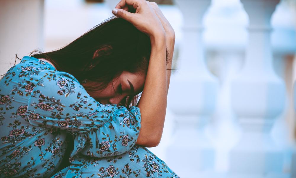 Rencontres en ligne dans la vie moyenne et plus tard les attentes et les expériences sexistes