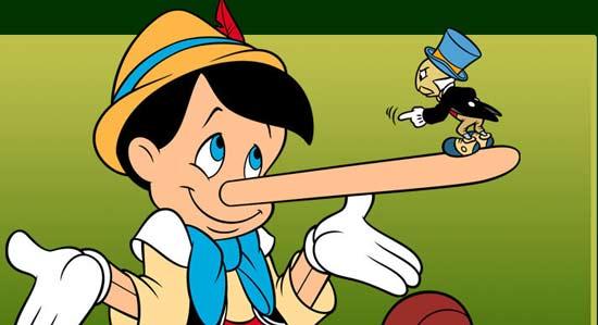 comment-reconnaitre-un-menteur-2