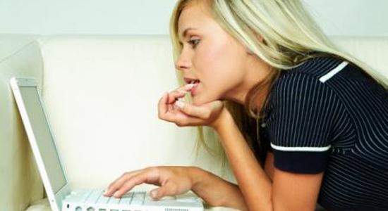 comment-choisir-un-mec-sur-internet