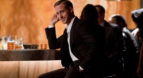 7-types-de-mecs-quon-trouve-dans-un-bar-et-comment-les-seduire