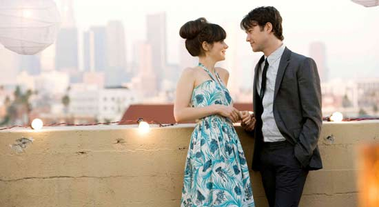 5-conseils-pour-eviter-la-dependance-amoureuse