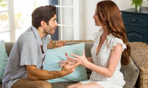 comment-gérer-conflits-amoureux