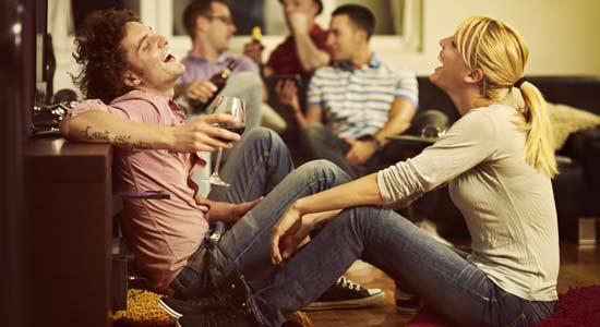 comment-se-comporter-avec-son-homme-au-quotidien