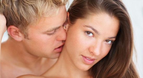 Comment gérer quand on désire un homme alors que l'on est déjà en couple