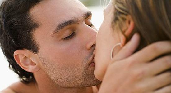 bases pour bien démarrer une relation