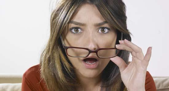 comprendre et utiliser le regard dans la séduction