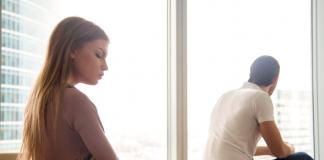 comment-gérer-incompréhension-couple