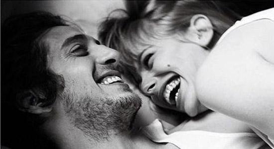 rire-homme-femme-seduction
