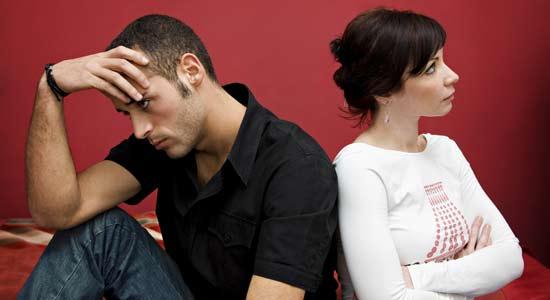 gerer-les-problemes-dans-le-couple
