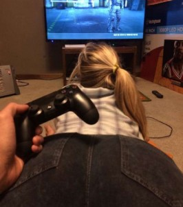 gameuse-8_164291_w620