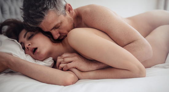 positions-plaisir-homme