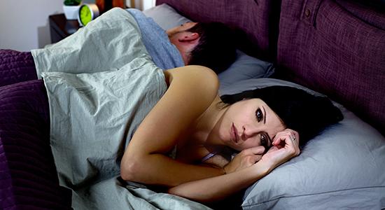 4-signes-relation-toxique