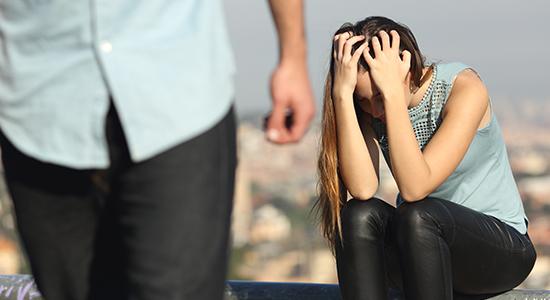 signes-relations-toxiques