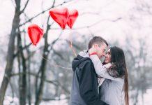 6 signes que vous êtes en train de tomber amoureuse