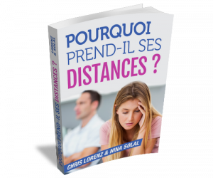 distances-ebook