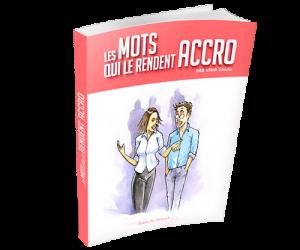 les mots (only book3D)
