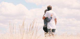 mode-communication-renforcer-relation-homme