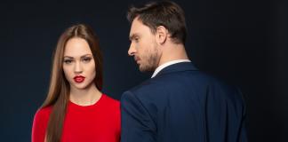 vêtements-peuvent-ils-aider-attirer-hommes