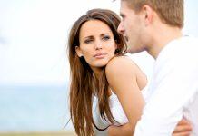 devenez-premiere-femme-comprendre-ses-besoins